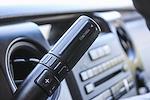 2014 Ford F-150 SuperCrew Cab 4x4, Pickup #HF6064 - photo 18