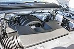 2018 Chevrolet Silverado 1500 Double Cab 4x4, Pickup #HF6072 - photo 23