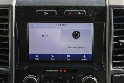2020 Ford F-150 SuperCrew Cab 4x4, Pickup #HF6074 - photo 13