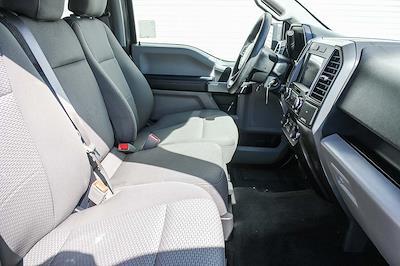 2020 Ford F-150 SuperCrew Cab 4x4, Pickup #HF6074 - photo 15