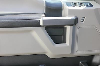 2020 Ford F-150 SuperCrew Cab 4x4, Pickup #HF6074 - photo 19