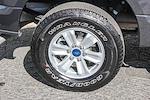 2020 Ford F-150 SuperCrew Cab 4x4, Pickup #HF6074 - photo 10