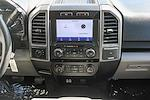 2020 Ford F-150 SuperCrew Cab 4x4, Pickup #HF6074 - photo 12