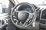 2020 Ford F-150 SuperCrew Cab 4x4, Pickup #HF6074 - photo 14
