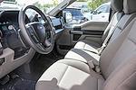 2020 Ford F-150 SuperCrew Cab 4x4, Pickup #HF6074 - photo 16