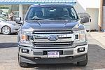 2020 Ford F-150 SuperCrew Cab 4x4, Pickup #HF6074 - photo 4