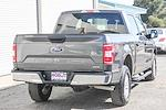 2020 Ford F-150 SuperCrew Cab 4x4, Pickup #HF6074 - photo 2