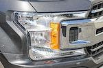 2020 Ford F-150 SuperCrew Cab 4x4, Pickup #HF6074 - photo 7