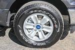 2020 Ford F-150 SuperCrew Cab 4x4, Pickup #HF6074 - photo 9