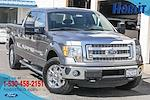 2013 Ford F-150 SuperCrew Cab 4x4, Pickup #HF6084 - photo 1