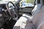 2013 Ford F-150 SuperCrew Cab 4x4, Pickup #HF6084 - photo 16