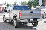 2013 Ford F-150 SuperCrew Cab 4x4, Pickup #HF6084 - photo 3
