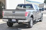2013 Ford F-150 SuperCrew Cab 4x4, Pickup #HF6084 - photo 2