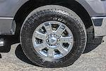 2013 Ford F-150 SuperCrew Cab 4x4, Pickup #HF6084 - photo 9