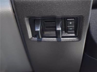 2019 Ford F-550 Crew Cab DRW 4x2, Scelzi Chipper Body #00391473 - photo 17