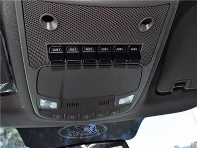 2019 Ford F-550 Crew Cab DRW 4x2, Scelzi Chipper Body #00391473 - photo 18