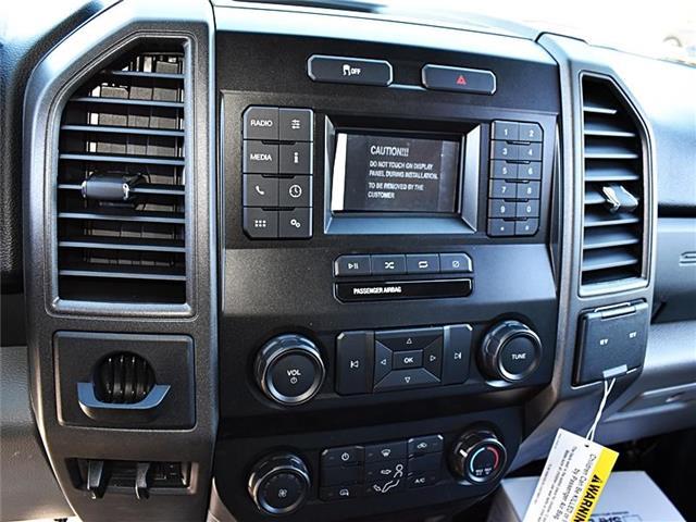 2020 Ford F-350 Regular Cab DRW 4x2, Knapheide KUVcc Service Body #00400455 - photo 10