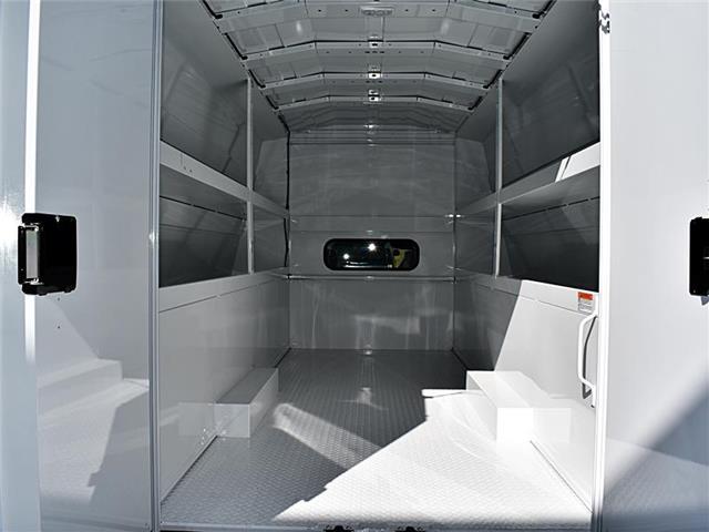 2020 Ford F-350 Regular Cab DRW 4x2, Knapheide KUVcc Service Body #00400455 - photo 6