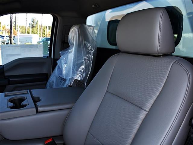 2020 Ford F-350 Regular Cab DRW 4x2, Knapheide KUVcc Service Body #00400455 - photo 8