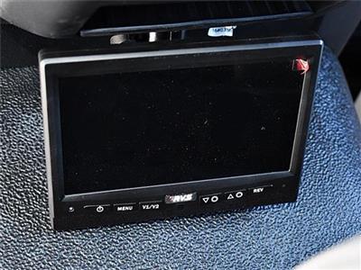 2020 Ford F-350 Regular Cab DRW 4x2, Knapheide KUVcc Service Body #00400455 - photo 11