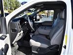 2020 Ford F-350 Regular Cab DRW 4x2, Knapheide KUVcc Service Body #00400455 - photo 7