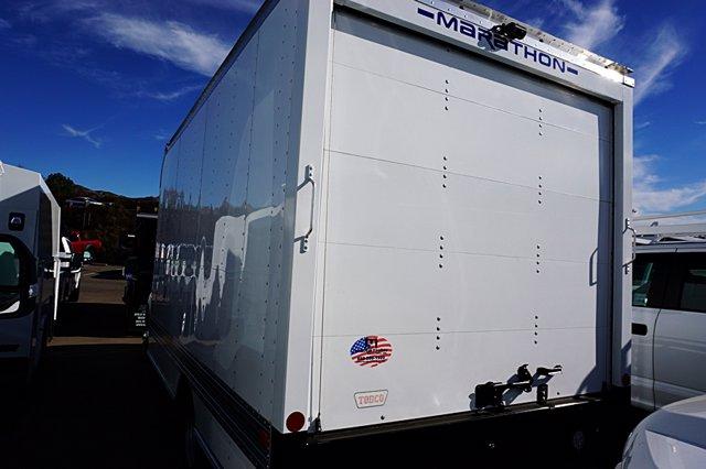 2020 Ford Transit 350 HD DRW 4x2, Marathon Cutaway Van #00401427 - photo 1