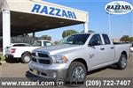 2019 Ram 1500 Quad Cab 4x2,  Pickup #123944 - photo 1