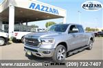 2019 Ram 1500 Crew Cab 4x4,  Pickup #123953 - photo 1