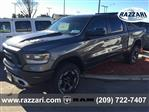 2019 Ram 1500 Crew Cab 4x4,  Pickup #123989 - photo 1