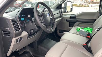 2020 Ford F-450 Regular Cab DRW 4x4, Knapheide Contractor Body #F20106 - photo 10