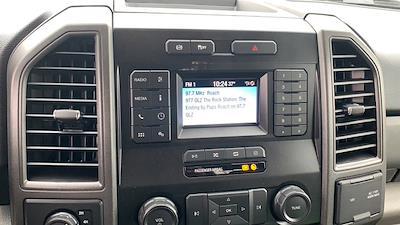 2020 Ford F-450 Regular Cab DRW 4x4, Knapheide Contractor Body #F20106 - photo 14