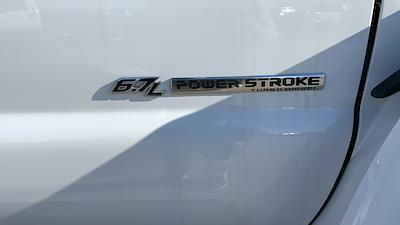 2021 F-650 Regular Cab DRW 4x2,  Knapheide Value-Master X Platform Body #F21002 - photo 4