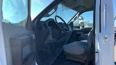 2021 F-650 Regular Cab DRW 4x2,  Knapheide Value-Master X Platform Body #F21002 - photo 8