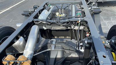 2021 F-550 Regular Cab DRW 4x2,  Cab Chassis #F21052 - photo 14