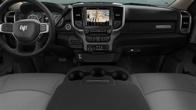 2020 Ram 3500 Mega Cab 4x4, Pickup #221801 - photo 3