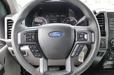 2019 Ford F-250 Crew Cab 4x4, Pickup #321061 - photo 24