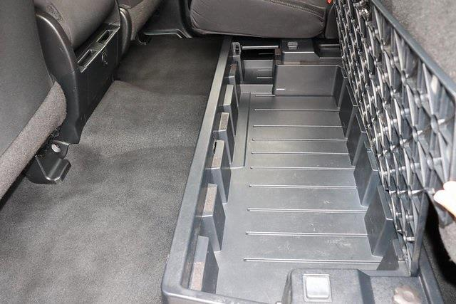 2015 Toyota Tundra Double Cab 4x2, Pickup #321144A - photo 14