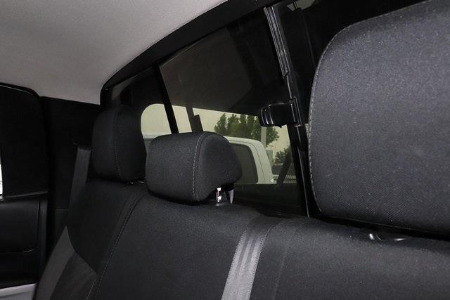 2015 Toyota Tundra Double Cab 4x2, Pickup #321144A - photo 15