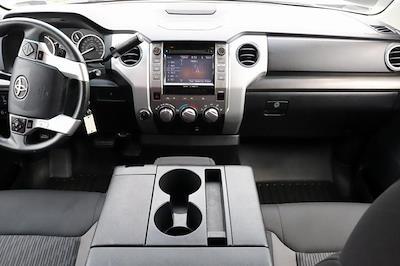 2015 Toyota Tundra Double Cab 4x2, Pickup #321144A - photo 16