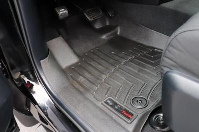 2015 Toyota Tundra Double Cab 4x2, Pickup #321144A - photo 20