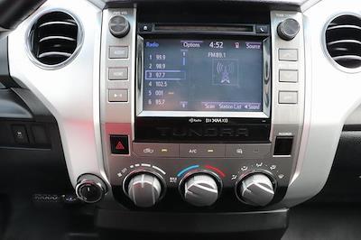 2015 Toyota Tundra Double Cab 4x2, Pickup #321144A - photo 22