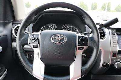 2015 Toyota Tundra Double Cab 4x2, Pickup #321144A - photo 24