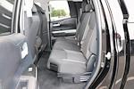 2015 Toyota Tundra Double Cab 4x2, Pickup #321144A - photo 13