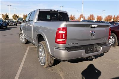 2020 Ram 2500 Crew Cab 4x4, Pickup #6200007 - photo 6