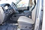 2020 Ram 2500 Crew Cab 4x4, Pickup #6200007 - photo 25