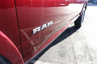 2020 Ram 3500 Crew Cab 4x4, Pickup #6200009 - photo 11