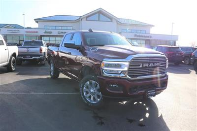 2020 Ram 3500 Crew Cab 4x4, Pickup #6200009 - photo 1