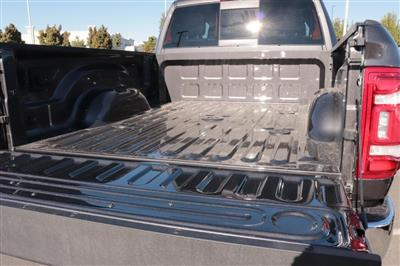 2020 Ram 3500 Crew Cab 4x4, Pickup #6200023 - photo 13