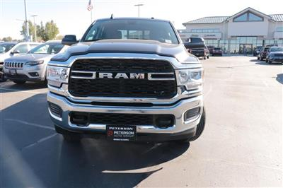 2020 Ram 3500 Crew Cab 4x4, Pickup #6200023 - photo 3