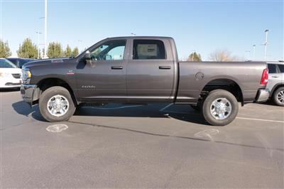 2020 Ram 3500 Crew Cab 4x4, Pickup #6200023 - photo 5